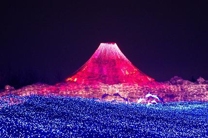 富士と海2010-12-14 101