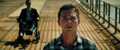 Transformers-Dark-of-the-Moon-Shia_LaBeouf-6.jpg