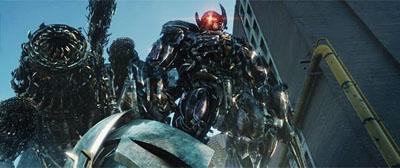 Transformers-Dark-of-the-Moon-shockwave-8.jpg