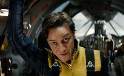 X-Men_FirstClass_05-54135.jpg