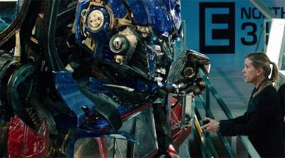 transformers-3-dark-of-the-moon-630.jpg