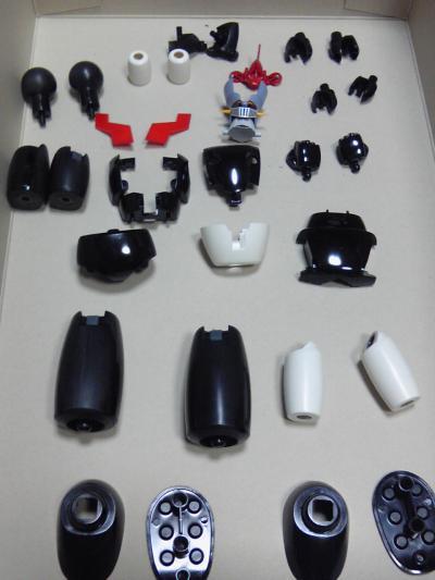 KC3O0285_convert_20120731222402.jpg