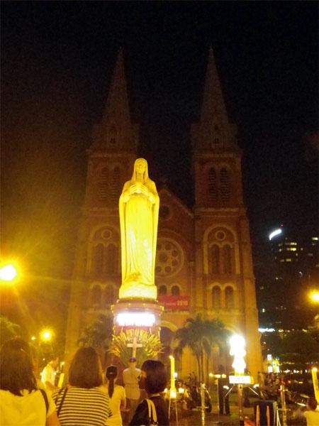 2010101809.jpg