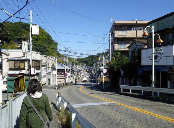 2010110301.jpg
