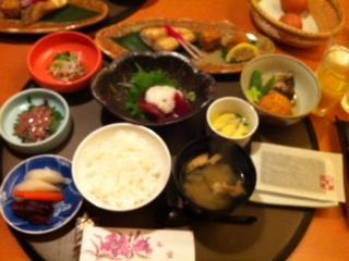 jyozankeiasa1.jpg