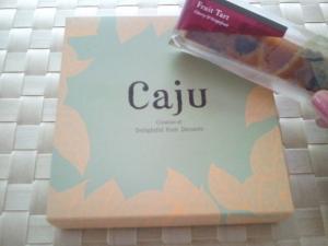 caju_convert_20110719115205.jpg