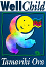 Well Child Logo