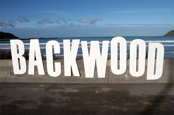 backwood xs