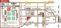 FCMmap.jpg