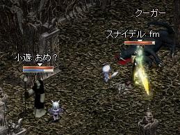 LinC0326.jpg