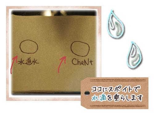 cha1 1