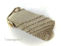 110521携帯電話カバー-1