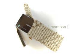 110521携帯電話カバー-2