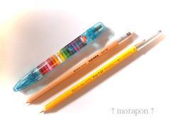 110727楽しい筆記具-1