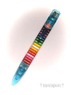 110727楽しい筆記具-2