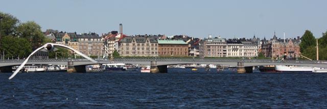 Stockholm02