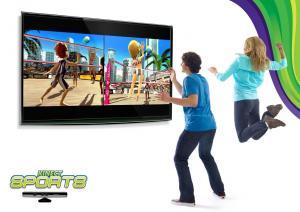 kinect-sports-xbox360-e3-screens-1.jpg