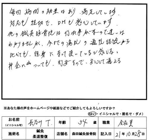 口コミ評判88