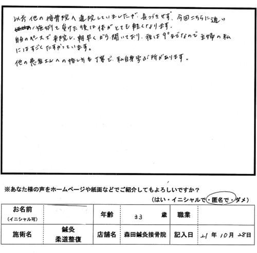 口コミ評判90