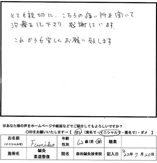 口コミ評判192