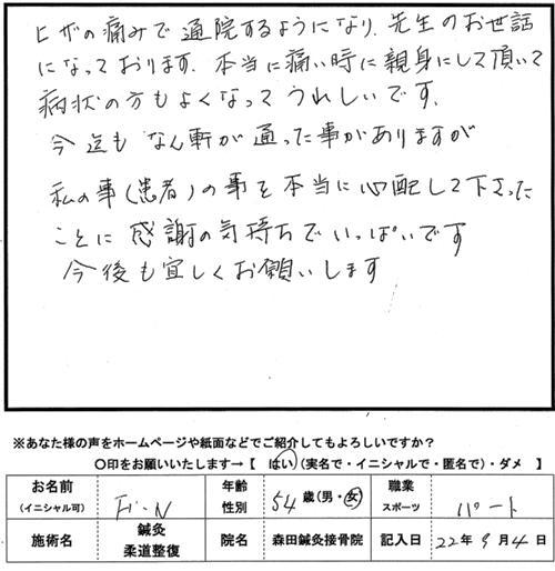口コミ評判202