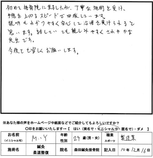 口コミ評判222