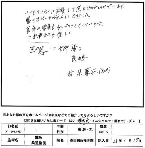 口コミ評判224