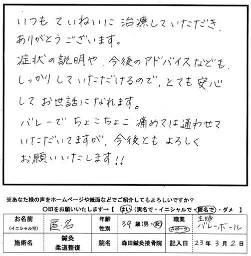 口コミ評判234