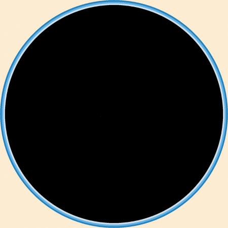 ラベルの外枠ー1(3)
