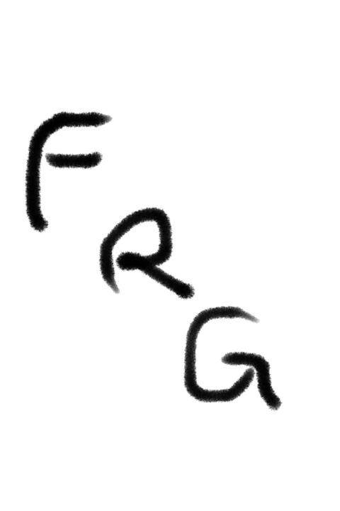 FRG.jpg