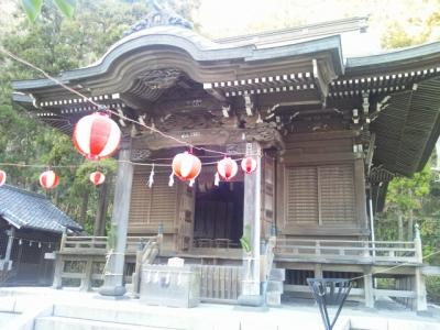 12 31 御霊神社 1