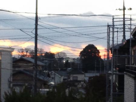 20121212_01.jpg