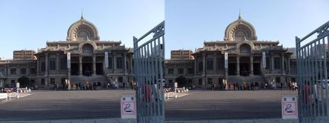 3D写真⑨11.02.13(交差法)