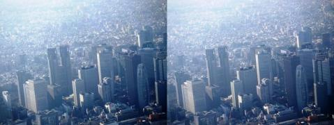 新宿高層ビル11.02.26(交差法)