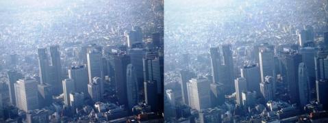 新宿高層ビル11.02.26(平行法)