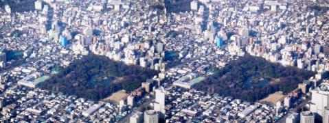 都内空撮③11.02.26(交差法)