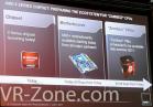 AMD_Bulldozer_Augusti1.png