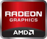 Radeon-AMD.jpg
