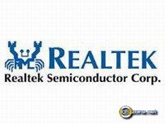 realtek_s.jpg