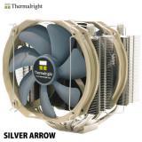 silver-arrow400.jpg