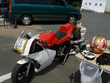x-P1330218.jpg