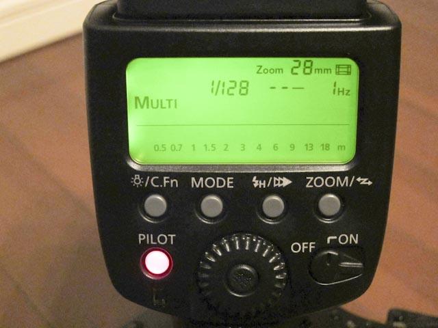 120310-03.jpg