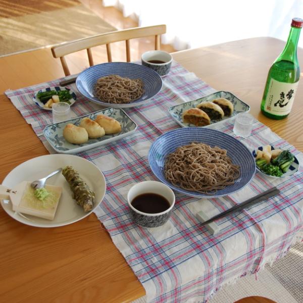 20140928_大王わさびと蕎麦03