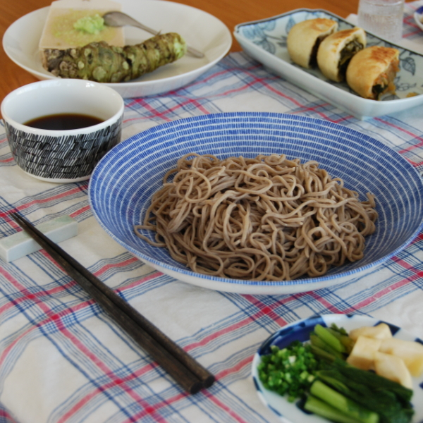 20140928_大王わさびと蕎麦07