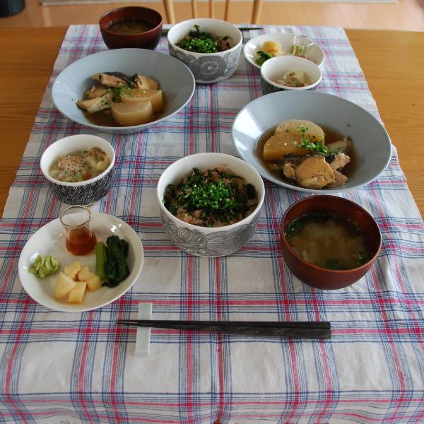 20141001_ワサビ丼01