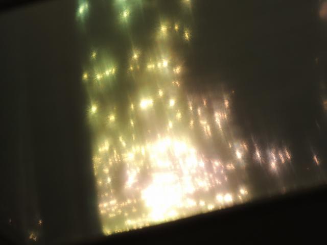 N3665光の屈折