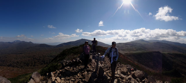 DSC03976岩内岳w
