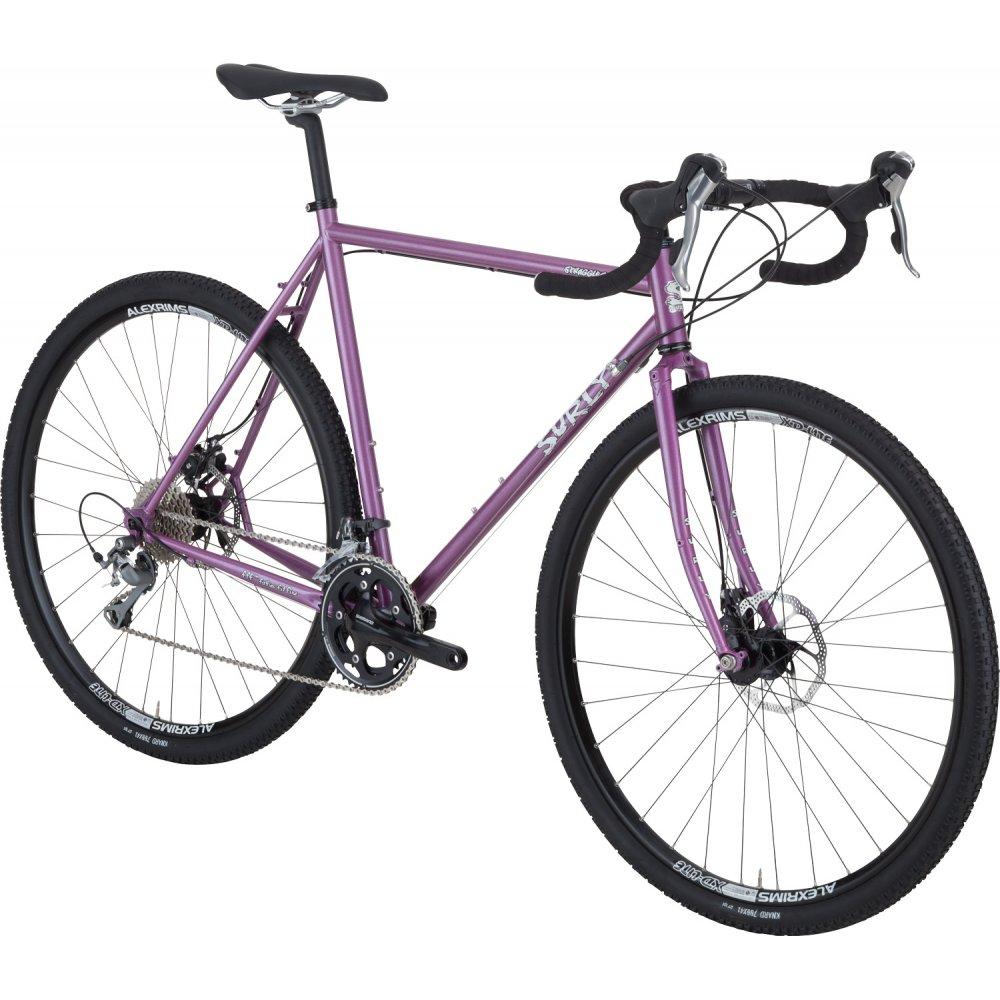 surly-straggler-complete-bike.jpg