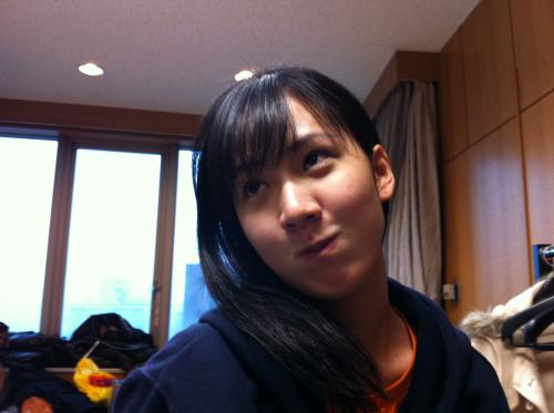IMG_3293+1_convert_20110220043745.jpg