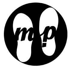 MP2011_logo.jpg
